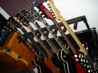guitarrack